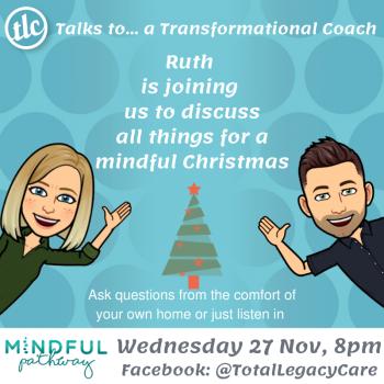 TLC Talks to... Mindful Pathwyas (1)